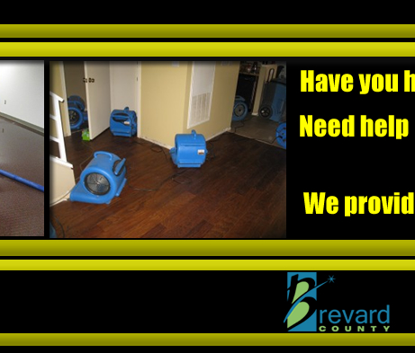 How to dry wet carpet fast, even in colder months?